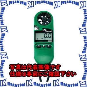 【P】【代引不可】TASCOタスコ ポケットサイズ温風速計 TA411W [TAS1922]
