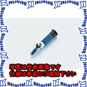 【P】【代引不可】TASCOタスコ リフレクト濃度計 TA412JA-4 [TAS1934]
