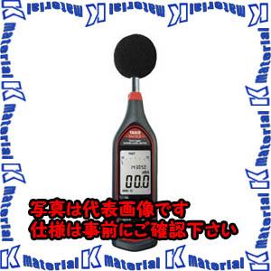 【P】【代引不可】TASCOタスコ 騒音計 TA415CD [TAS1966]