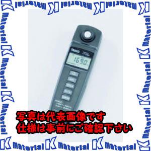 【P】【代引不可】TASCOタスコ デジタル照度計 TA415LG [TAS1972]