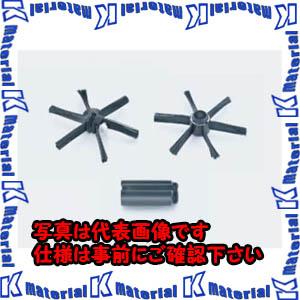 【P】【代引不可】TASCOタスコ ツインセンタリングスター TA417MA-10C [TAS2013]