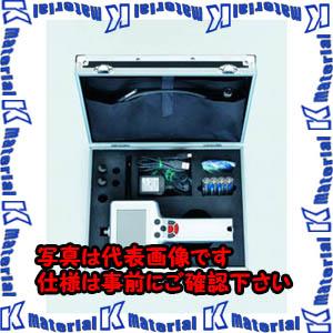 【P】【代引不可】TASCOタスコ インスペクションカメラφ3.9近焦点セット TA418JX [TAS2032]