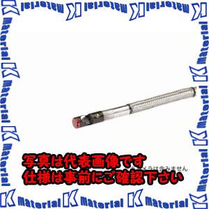 【P】【代引不可】TASCOタスコ 6.0mm用70度側視ミラー TA418MC-70 [TAS2039]