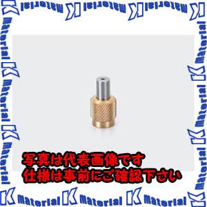 【P】【代引不可】TASCOタスコ ディテクターテスター R134a TA430LS [TAS2076]