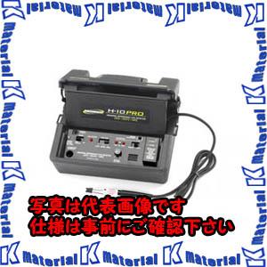 【P】【代引不可】TASCOタスコ 高精度リークテスター TA430PR [TAS2082]