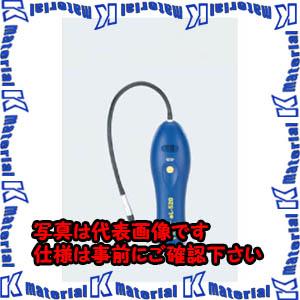 【P】【代引不可】TASCOタスコ 新冷媒・従来冷媒対応リークテスタ TA430VA [TAS2105]