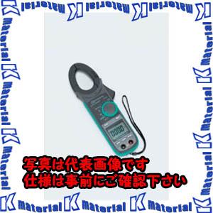 【P】【代引不可】TASCOタスコ 交流・直流電流用デジタルクランプテスタ TA451KP [TAS2184]