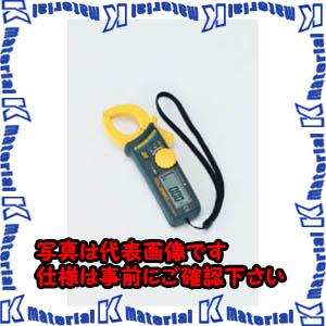 【P】【代引不可】TASCOタスコ 交流・直流電流用デジタルクランプテスタ TA451SH [TAS2195]