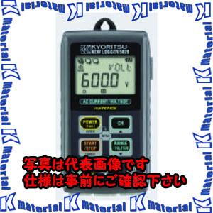 【P】【代引不可】TASCOタスコ 電流/電圧記録用データロガー TA452GC [TAS2208]