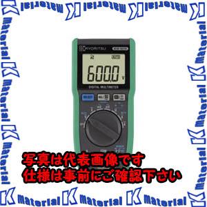 【代引不可】TASCOタスコ デジタルマルチメーター TA452KM [TAS2211]