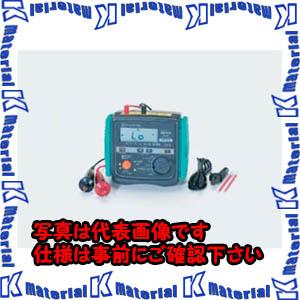 【P】【代引不可】TASCOタスコ 漏電遮断機テスター TA452RD [TAS2214]