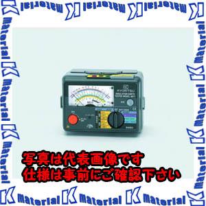 【P】【代引不可】TASCOタスコ 絶縁・接地抵抗計 TA453J-1 [TAS2231]