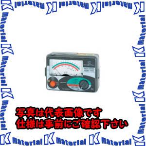 【P】【代引不可】TASCOタスコ 接地抵抗計 TA454D [TAS2236]