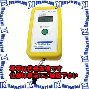 【P】【代引不可】TASCOタスコ CLCチェッカー TA458CL-1 [TAS2255]