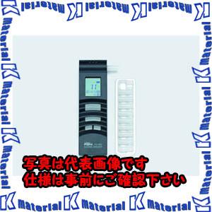 【P】【代引不可】TASCOタスコ アルコールチェッカー TA470CL [TAS2263]