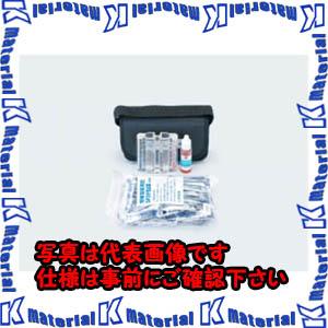 【P】【代引不可】TASCOタスコ 遊離残留塩素・pHテスターセット TA470DB [TAS2264]