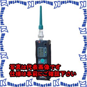 【P】【代引不可】TASCOタスコ ガス検知器 TA470MP-2 [TAS2278]