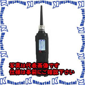 【P】【代引不可】TASCOタスコ ハンディタイプガスリーク検知器 TA470RK-3 [TAS2284]