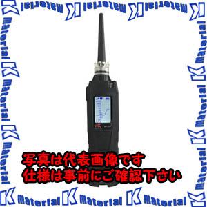 【P】【代引不可】TASCOタスコ ハンディタイプガスリーク検知器 TA470RK-5 [TAS2286]
