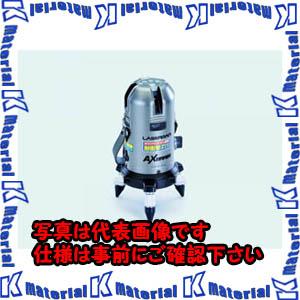 【P】【代引不可】TASCOタスコ レーザー墨出し器 TA493LD [TAS2303]