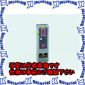 【P】【代引不可】TASCOタスコ 受光器 TA493LH [TAS2307]