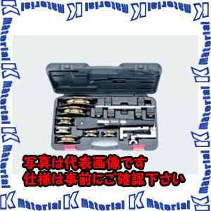 【P】【代引不可】TASCOタスコ タスコラチェットベンダーセット TA512AW [TAS2372]