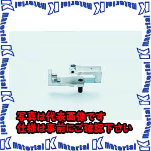 【P】【代引不可】TASCOタスコ TA512H用リバースアダプター TA512H-1R [TAS2387]