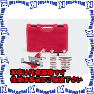 【P】【代引不可】TASCOタスコ 油圧式チューブベンダー TA512H [TAS2384]