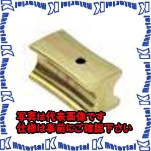 【P】【代引不可】TASCOタスコ ベンダー用ガイド11/8X13/8 TA515-103S [TAS2410]