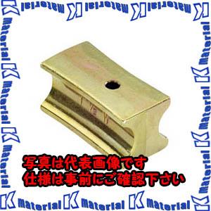 【P】【代引不可】TASCOタスコ ベンダー用ガイド5/8X3/4 TA515-56S [TAS2431]