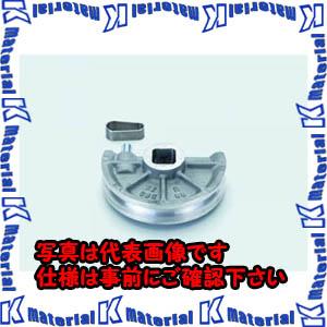 【P】【代引不可】TASCOタスコ ベンダー用シュー7/8 TA515-7K [TAS2436]