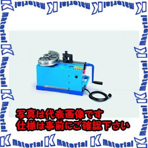 【P】【代引不可】TASCOタスコ 電動式直管ベンダー TA515E [TAS2441]