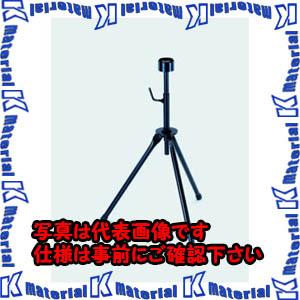 【P】【代引不可】TASCOタスコ ベンダー用スタンド(三脚型) TA515EK-2 [TAS2450]