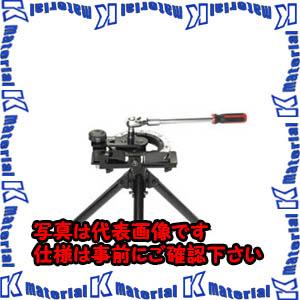 """【代引不可】TASCOタスコ 直管ベンダーSET(7/8""""、1""""、1-1/8"""") TA515M-S1 [TAS2466]"""