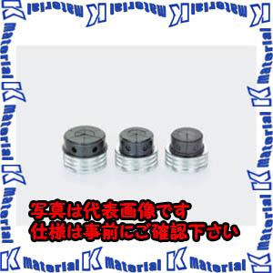 【初回限定】 【P】【】TASCOタスコ エキスパンダ−ヘッド2″ [TAS2511]:k-material TA525C-15-DIY・工具