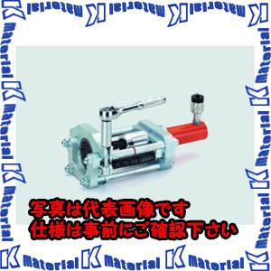 【P】【代引不可】TASCOタスコ 油圧直管エキスパンダー本体 TA525D [TAS2536]