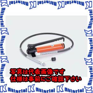 【P】【代引不可】TASCOタスコ 油圧ポンプ TA525DP [TAS2548]