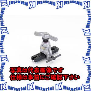 【P】【代引不可】TASCOタスコ アルミ製フレアリングツール TA550A [TAS2583]
