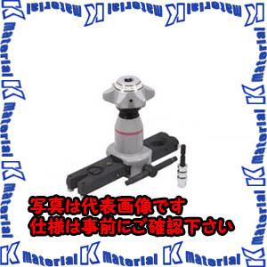 【代引不可】TASCOタスコ インパクトドライバー対応フレアツール TA550C [TAS2587]
