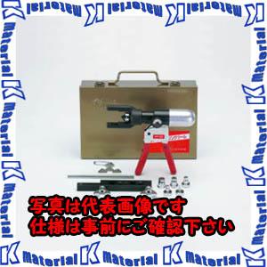 【即発送可能】 【P】【】TASCOタスコ 手動油圧式フレア・スウェイジングツール TA550FA [TAS2593]:k-material-DIY・工具