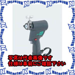 【P】【代引不可】TASCOタスコ 電動フレア工具(新規格対応) 424901 TA550FW [TAS2601]