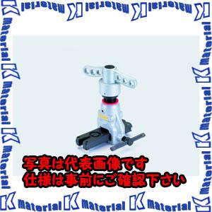 【P】【代引不可】TASCOタスコ クィックハンドルショートフレアツール TA550G [TAS2603]