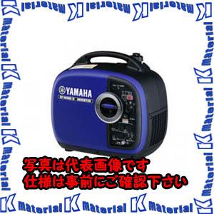 【P】【代引不可】TASCOタスコ インバーター発電機 TA600YE [TAS2685]