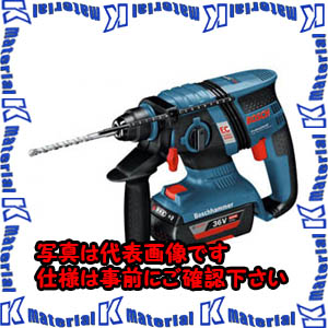 【P】【代引不可】TASCOタスコ バッテリーハンマードリル TA601CY [TAS2688]