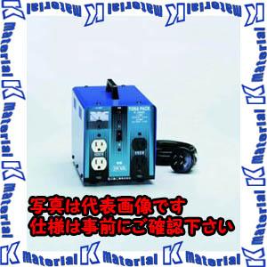 【P】【代引不可】TASCOタスコ ダウントランス TA635HD [TAS2725]