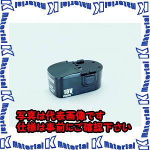 【P】【代引不可】TASCOタスコ TA641ED用バッテリー TA641ED-40 [TAS2748]