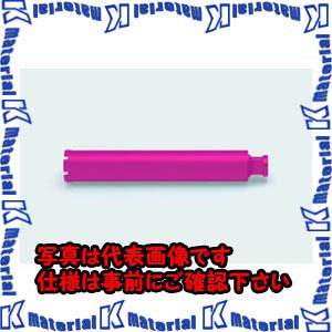 【P】【代引不可】TASCOタスコ 薄刃ビット52mm TA660HB-52H [TAS2958]