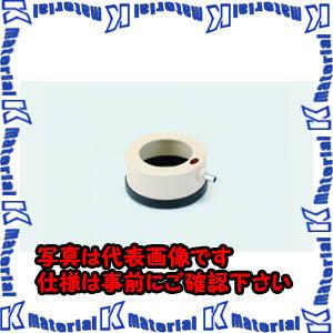 【P】【代引不可】TASCOタスコ 水処理パッド6 TA660HR-4 [TAS2980]