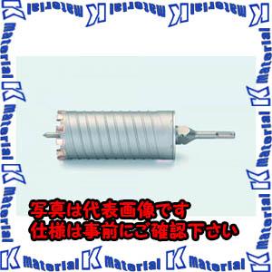 【P】【代引不可】TASCOタスコ 乾式ダイヤモンドコアドリル(SDSシャンク) TA661SE-65 [TAS2993]