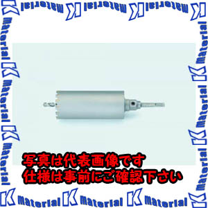 【P】【代引不可】TASCOタスコ 回転振動コアドリル(一体型・SDS) TA673SC-65S [TAS3020]